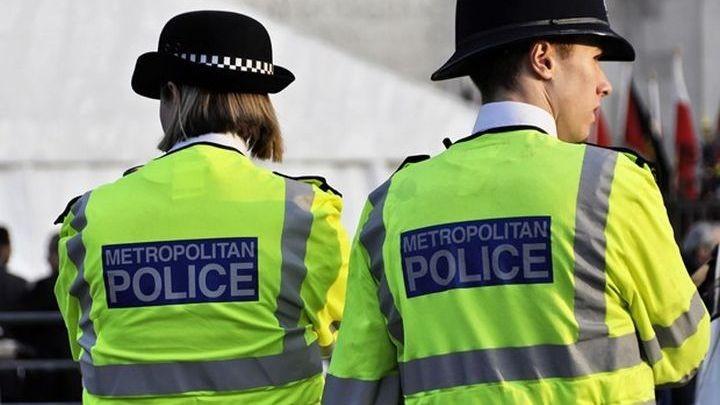 αστυνομία και πυροσβέστης dating ιστοσελίδαδωρεάν dating γκαουτενγκ