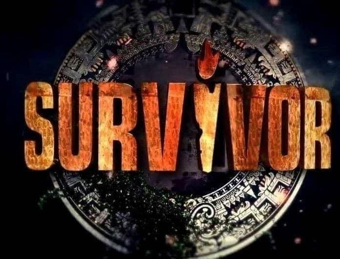 Survivor Διαρροή: Αγαπημένος παίκτης πατέρας για πρώτη φορά!