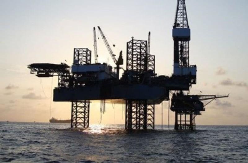 Πόσο επηρεάζεται η τιμή του πετρελαίου με αυτά που συμβαίνουν στο Περσικό Κόλπο;