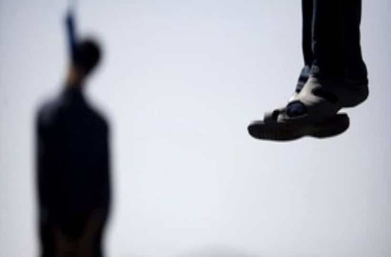 Συγκλονίζει η δασκάλα του 14χρονου στην Κύπρο που κρεμάστηκε σπίτι του: «Ποτέ δεν σου δόθηκε δικαίωμα...! »