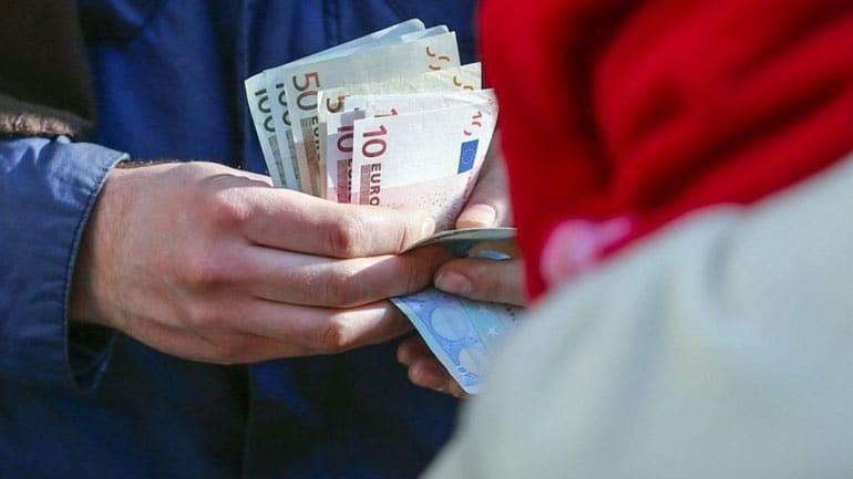 Κοινωνικό Μέρισμα - εποχιακό: Ποιοι παίρνουν σήμερα πάνω από 400 ευρώ!