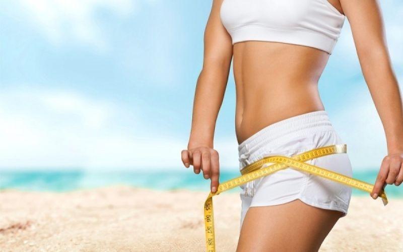 Βιάζεσαι να αδυνατίσεις; Δες εδώ πόσα κιλά μπορείς να χάσεις σε 1 μήνα!