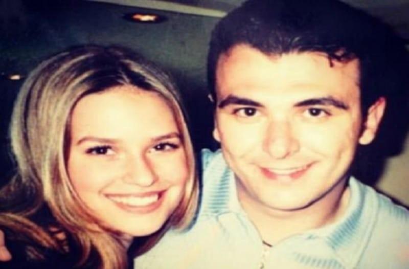 Αυτό θα πει αλλαγή: Δείτε πώς ήταν 19+1 διάσημοι Έλληνες πριν γίνουν γνωστοί! (photo)