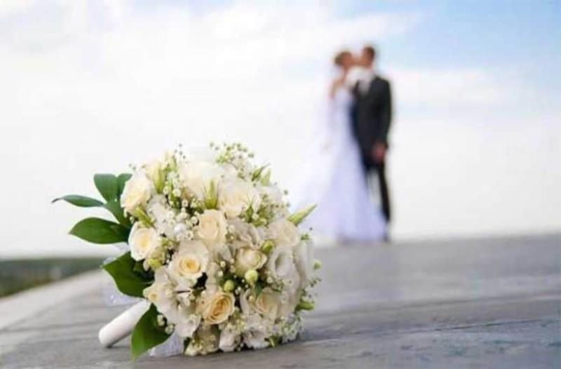 Σε «ρινγκ» μετατράπηκε γαμήλια δεξίωση στη Λάρισα! Άγριο ξύλο μεταξύ συμπεθέρων! (photo)