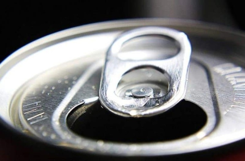 Τεράστια προσοχή! Πόσο επικίνδυνο είναι το αλουμίνιο για την υγεία μας;