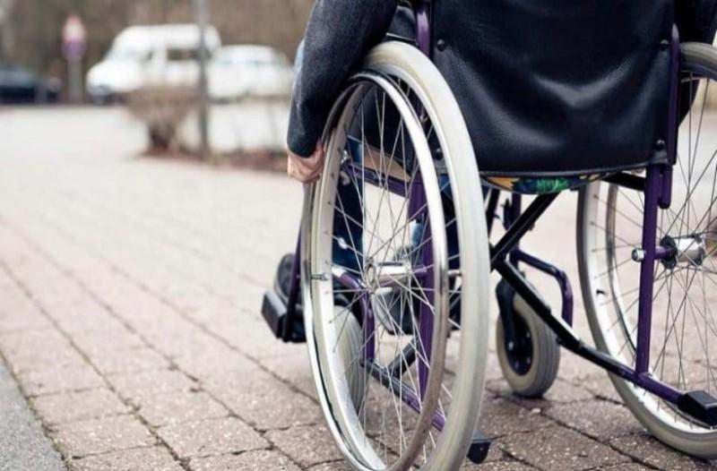 Συντάξεις: Πώς θα τις συμπληρώσετε σε περίπτωση αναπηρίας;