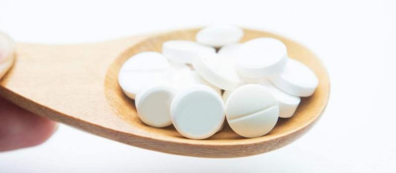 Το πασίγνωστο χάπι που πολλοί παίρνουν και δεν πρέπει!