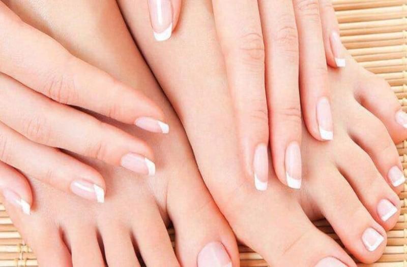 Ποιες ασθένειες προδίδουν τα νύχια μας;
