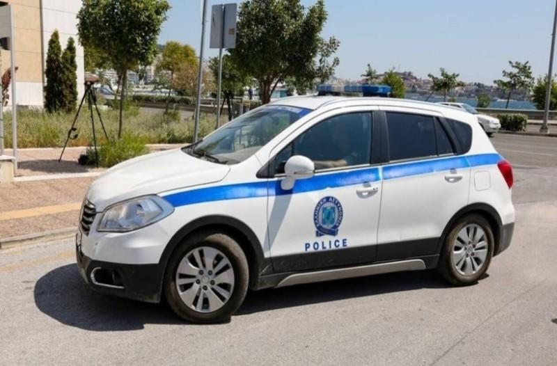 Χαμός στην Κρήτη: Προσπάθησε να την στραγγαλίσει μπροστά στον 12χρονο γιο της!