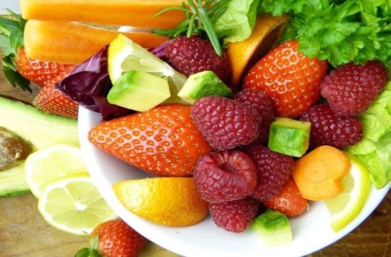 Αυτό το φρούτο περιέχει ίδια ποσότητα ζάχαρης με μια σοκολάτα (Video)