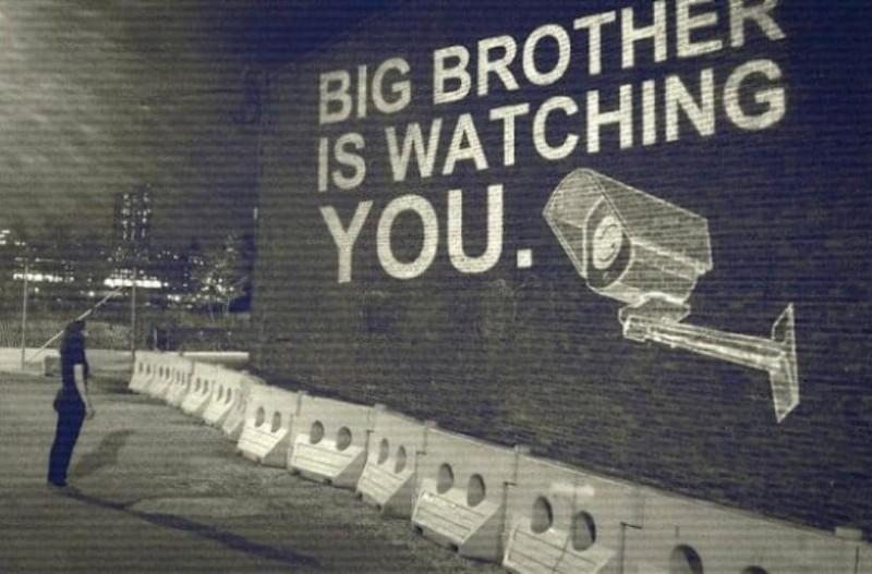 Μεγάλο πείραμα τύπου Big Brother θα παρακολουθεί 10.000 άτομα επί 20 χρόνια!