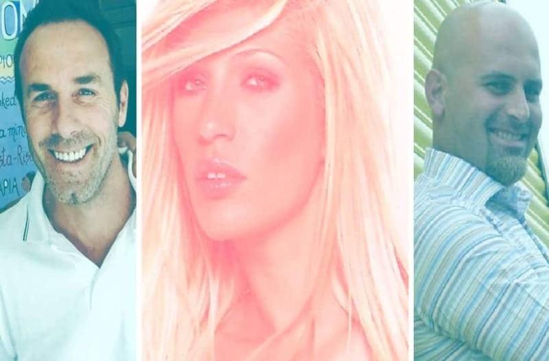 Big Brother 1: Πώς είναι σήμερα οι παίκτες του πρώτου ριάλιτι που καθήλωσε την ελληνική τηλεόραση;