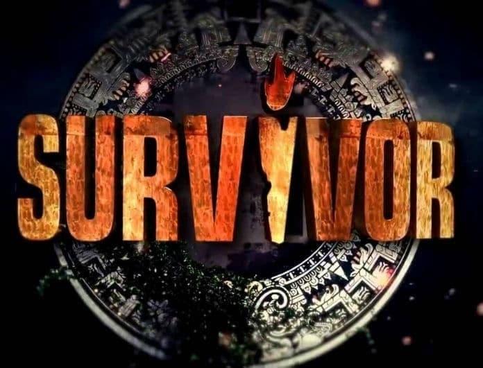 Survivor spoiler: Έγινε η ανατροπή! Κανονικά από Γενάρη ο τέταρτος κύκλος!