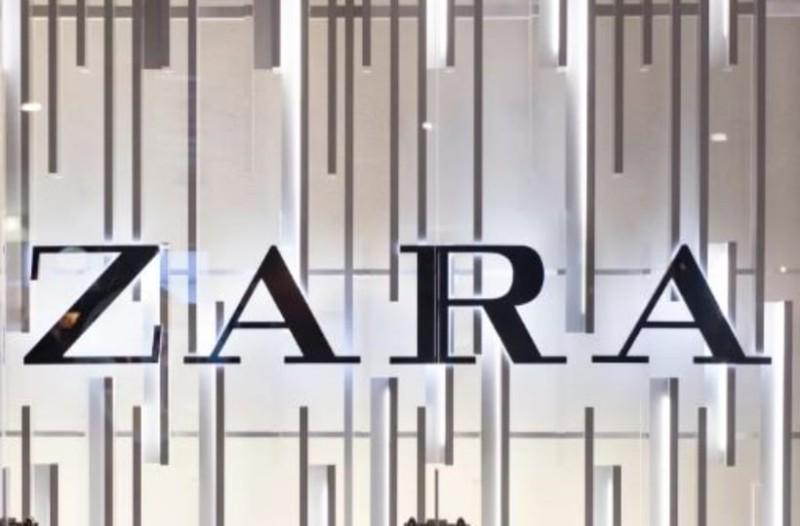 Zara: 3+1 στυλάτα μποτάκια που θα γίνουν η τάση της νέα σεζόν!