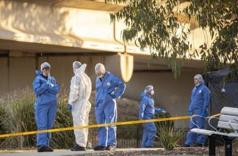 Σε αδιέξοδο βρίσκεται η Αστυνομία για την δολοφονία της Ιόλης Χατζηλύρα!