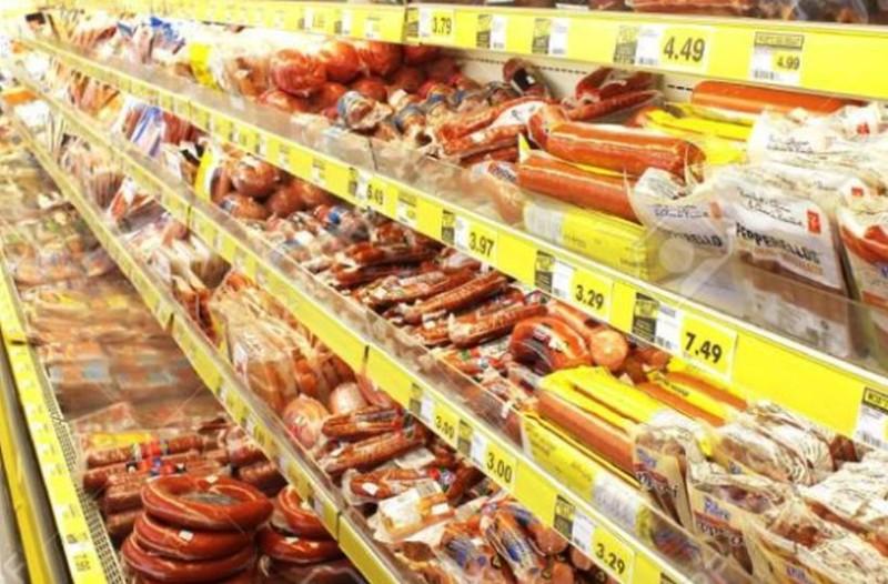 Συναγερμός ΕΦΕΤ: Παθογόνο σε αυτά τα τρόφιμα! Κίνδυνος - θάνατος