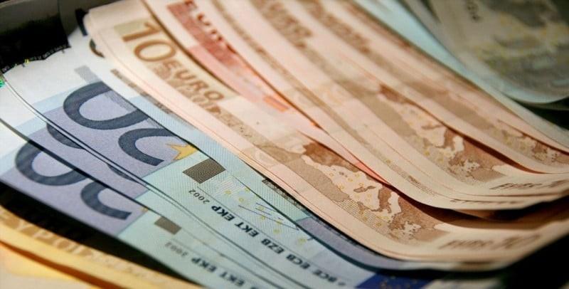 Επίδομα πάνω από 450 ευρώ μέχρι τέλος Σεπτέμβρη: Τι πρέπει να κάνετε τις επόμενες 48 ώρες!