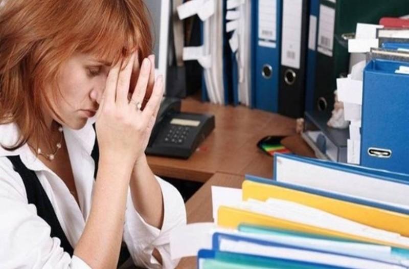 Τα πάνω κάτω στα εργασιακά: Μαύρη λίστα για τους παραβάτες εργοδότες!
