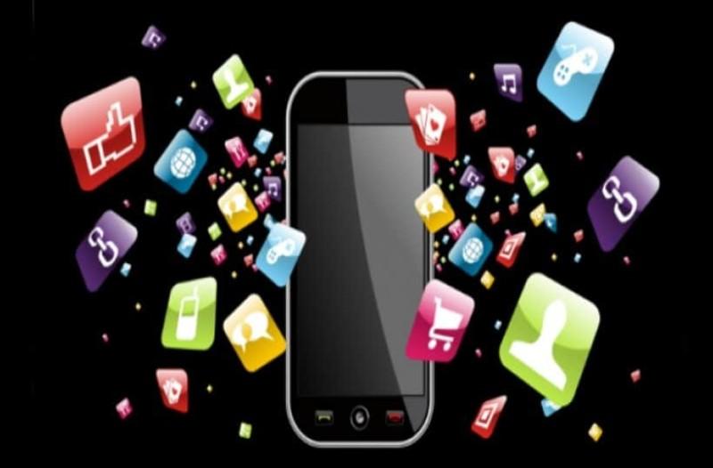 Εξαρτημένοι στην τεχνολογία; Ποιοι είναι τρόποι για να απεξαρτηθείτε άμεσα;