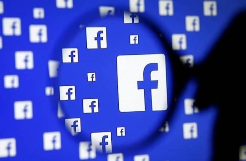 Απίστευτο: Το Facebook ξέρει κάθε πότε οι χρήστες κάνουν σ3ξ!