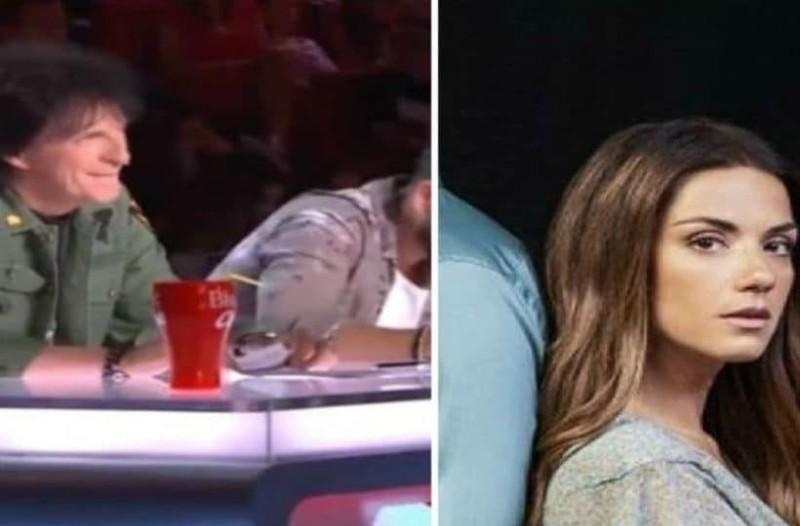 Prime time: Πώς τα πήγε το X-Factor απέναντι στο «Έρωτας μετά»;