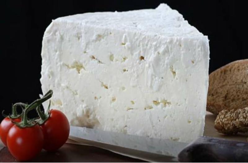Έξυπνο τρικ για να μη μουχλιάσει ποτέ ξανά το τυρί στο ψυγείο σας!