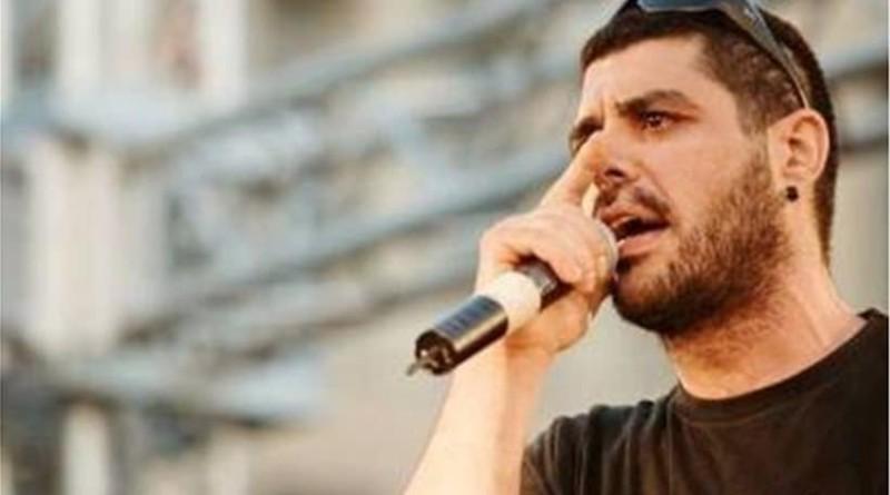 ΣΥΡΙΖΑ: Όλα όσα είπε για τη δολοφονία του Παύλου Φύσσα