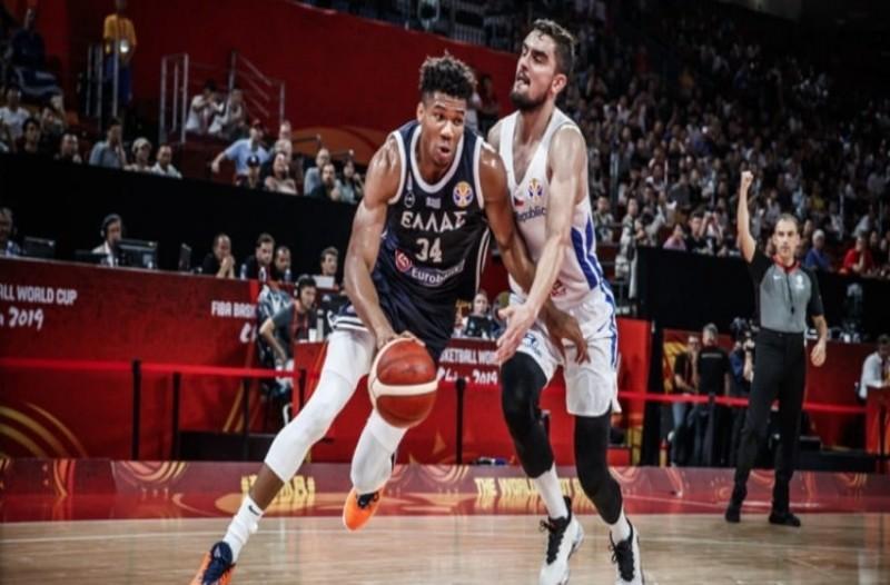 Μουντομπάσκετ 2019: Πικρή νίκη για την Εθνική! (Video)