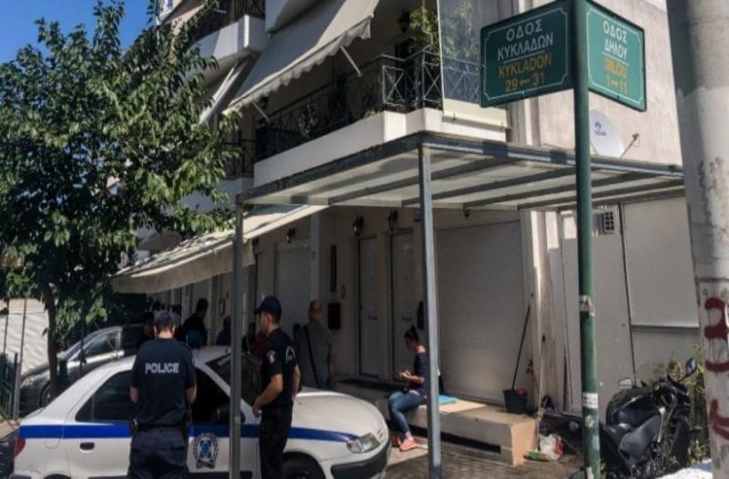 Τραγωδία στα Γλυκά Νερά: Στον εισαγγελέα για κατάθεση βρίσκονται οι γονείς!