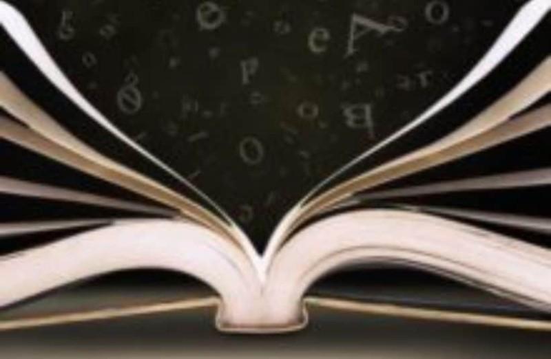 Το κουίζ πλάγιας σκέψης που θα σας τρελάνει: Μόνο οι ιδιοφυείς καταφέρνουν να βρουν τον 5ο αριθμό!