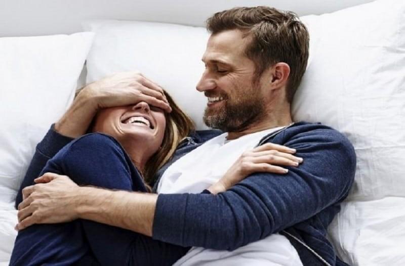 Κανόνες για dating με ηλικιωμένους άντρες