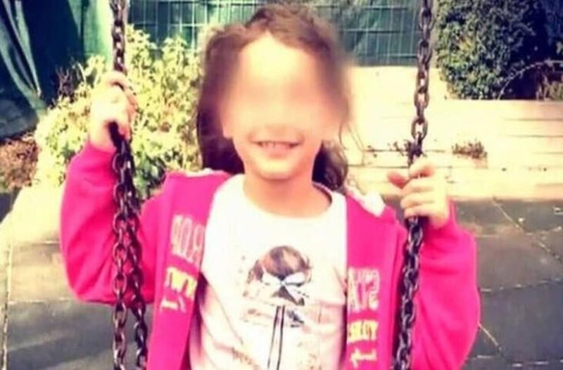 Συγκλονίζει η μητέρα της 8χρονης Αλεξίας: «Τα αδέρφια της όταν την βλέπουν...!» (Video)