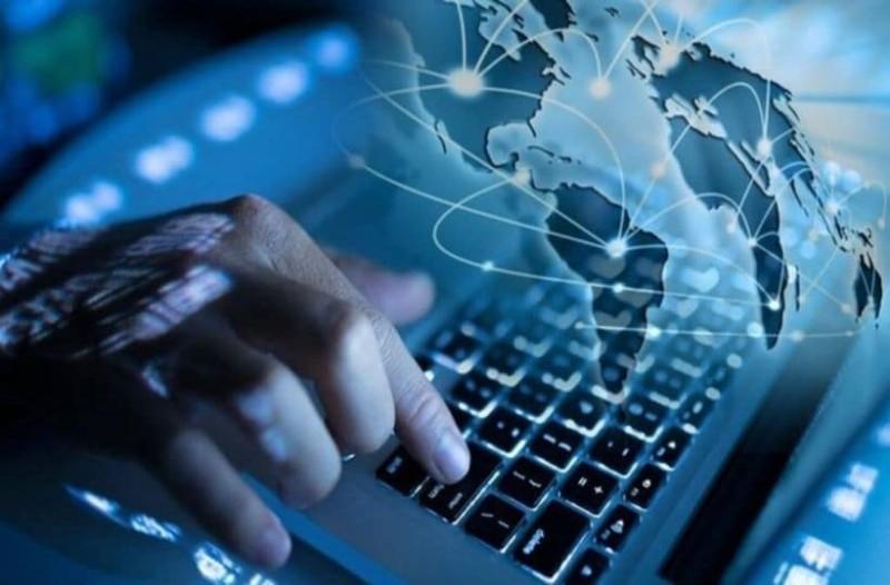 Μήπως σου κλέβουν ίντερνετ; Και όμως υπάρχει τρόπος να το μάθεις!