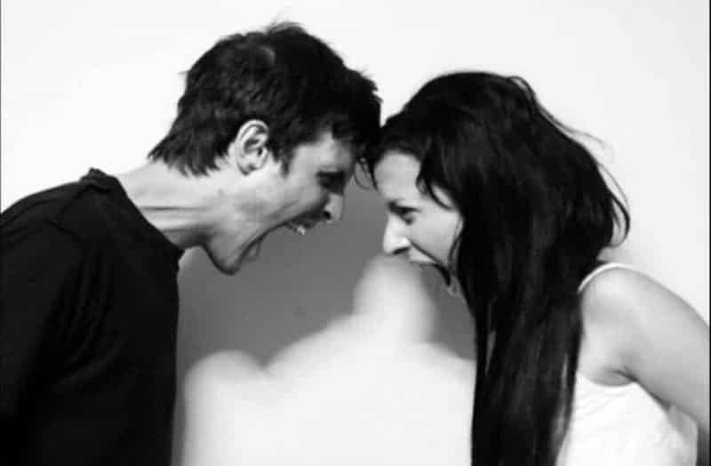 ρολόι συγχωρεμένος dating εμφάνιση σε απευθείας σύνδεση