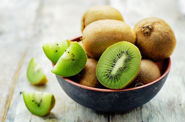 Τα 8 φθινοπωρινά φρούτα που πρέπει να καταναλώσεις!