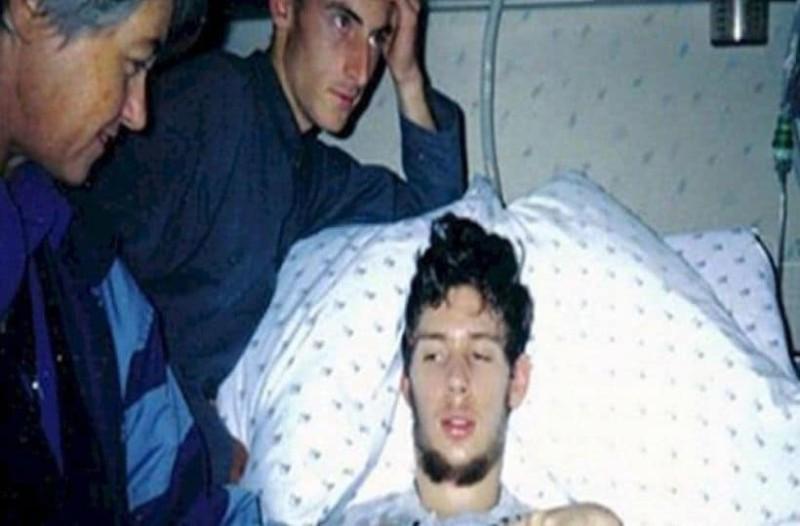 Σοκ: Άνδρας βρισκόταν σε κώμα για 12 ολόκληρα χρόνια! Όταν ξύπνησε, δείτε τι αποκάλυψε! (Video)