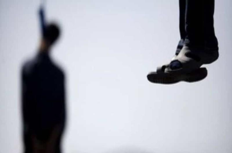 Τραγωδία στην Κύπρο: Κρεμάστηκε 14χρονος!