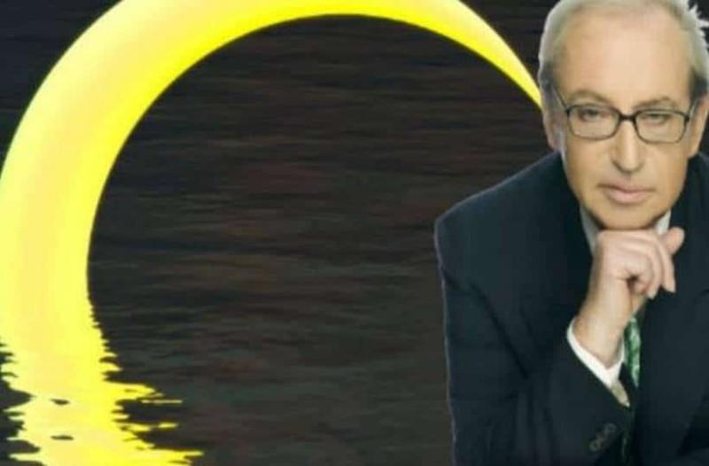 Μαύρο Σαββατοκύριακο φέρνει η Πανσέληνος γι' αυτό το 1 ζώδιο: Αστρολογικές προβλέψεις από τον Κώστα Λεφάκη!