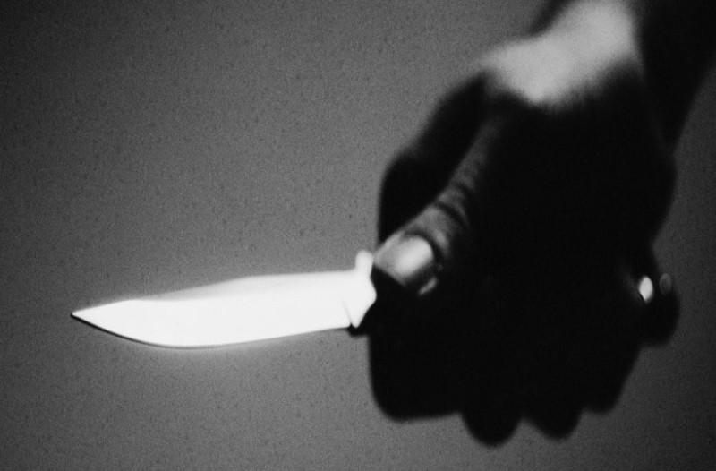 Τραγωδία: Άνδρας σκότωσε 8 μαθητές με μαχαίρι!