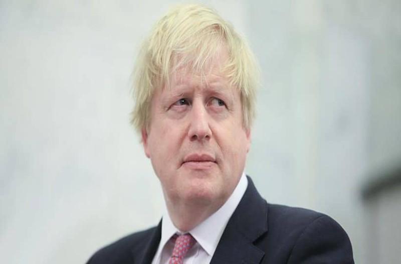 Βρετανία: Έτοιμος να προκηρύξει εκλογές ο Μπόρις Τζόνσον! (Video)