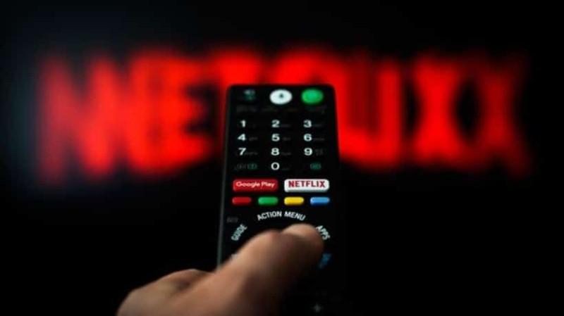 Αυτές είναι οι νέες σειρές του Netflix που θα μας καθηλώσουν!