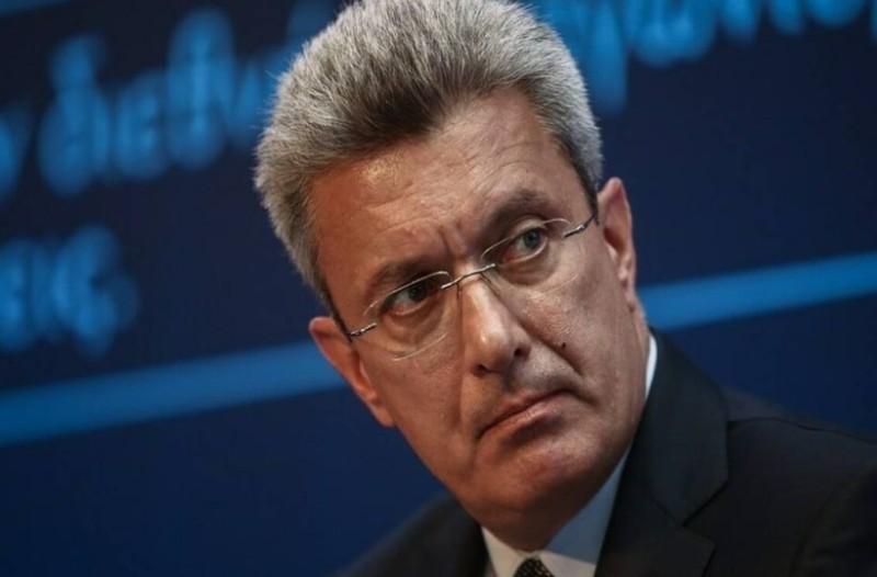 Είναι επίσημο: Ανακοίνωσε τον ερχομό ο Νίκος Χατζηνικολάου!