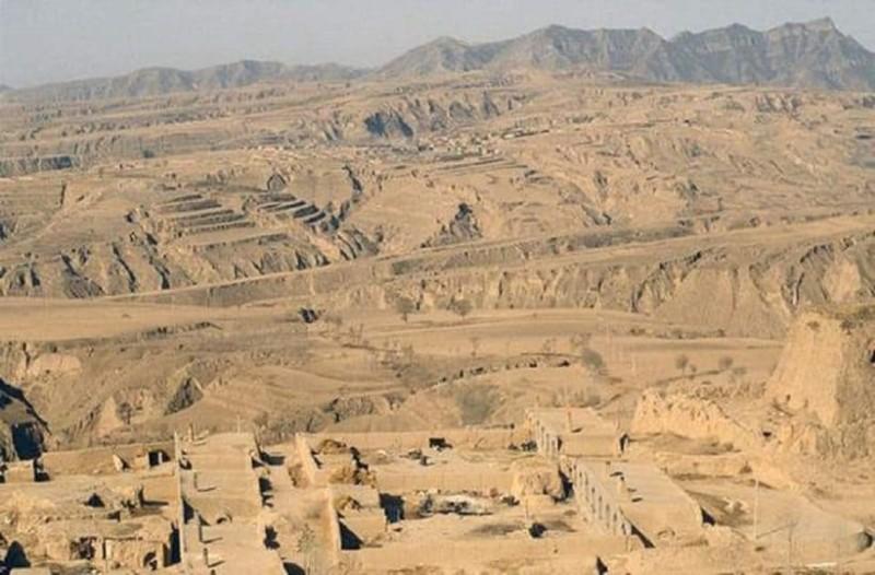 Ο φονικότερος σεισμός της ανθρωπότητας στοίχισε τη ζωή σε 840.000 ανθρώπους! «Η γη κόπηκε στα δύο! Και…