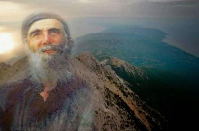 «Θα φύγουν νύχτα, ο κόσμος θα τους πάρει με τις πέτρες»: Έρχεται πανηγυρική επιβεβαίωση προφητείας του Άγιου Παΐσιου!