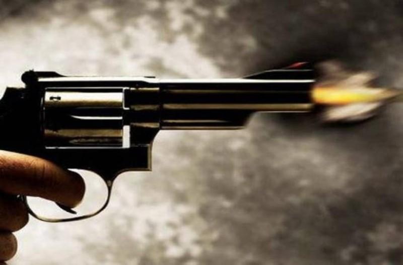 Σοκ: 67χρονος πυροβόλησε συγχωριανό του!