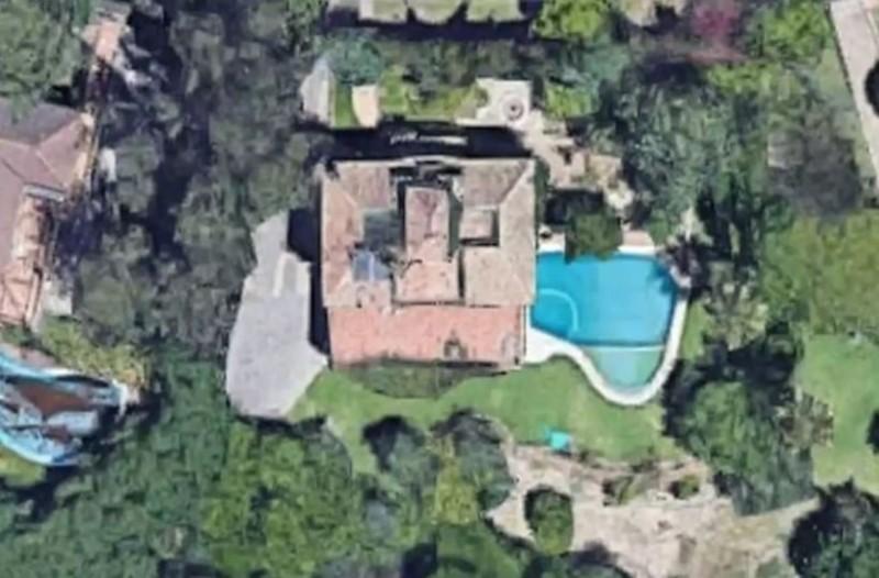 Μυστήριο με νεκρό σε πισίνα μετά από οντισιόν ερωτικής ταινίας!