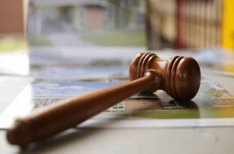 Πλειστηριασμοί φόβητρο από τις τράπεζες: Όλα όσα πρέπει να γνωρίζετε!