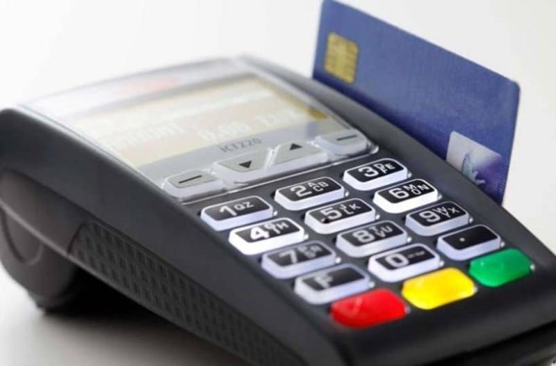 Τι αλλάζει από σήμερα Σάββατο 14/9 στις συναλλαγές με κάρτες!