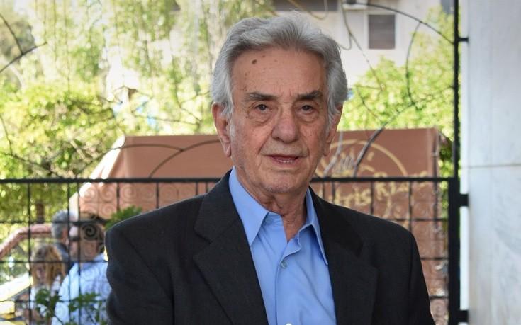 Πώς είναι σήμερα ζευγάρι ελληνικός κινηματογράφος