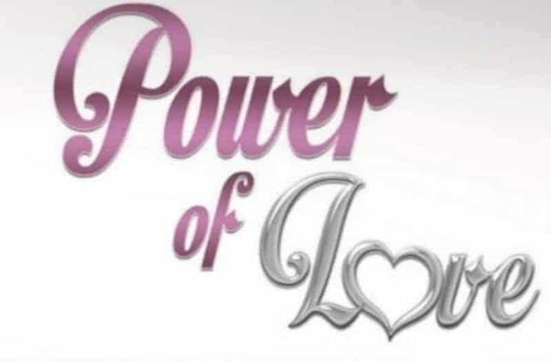 Σοκαριστικό! Τροχαίο για παίκτη του «Power of Love 2»!